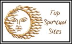 Top Spiritual Sites